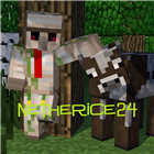 View Netherice24's Profile