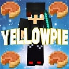 View YellowPie84's Profile