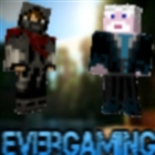 View EverGaming's Profile