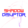 View ShadowDisrupter's Profile