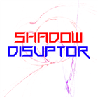 View ShadowDisrupter's Profile