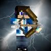 View StepByStep_Lightning's Profile