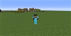 View MinecraftPROFESSIONAL123's Profile