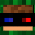 View MineCrafter2345's Profile