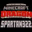 View Spartan322's Profile