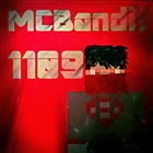 View MCBandit1109's Profile