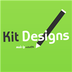 View Kit_Designs's Profile