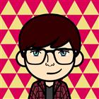 View _SaltyDog's Profile
