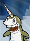 View narwhals24413's Profile