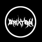 View Brixton_'s Profile