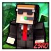 View z3r0theUNw1z3's Profile