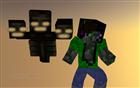 View Da_IzzY_2424's Profile