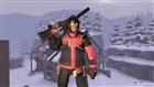 View DraconicSniper's Profile