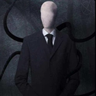 View xxxMrSlenderman's Profile