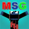 View MrSock_'s Profile
