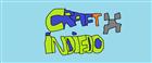 View Craftindiedo's Profile