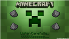 View CreeperZone1014ThePro's Profile