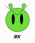 View 3lectronX's Profile