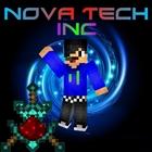 View NovaTech's Profile