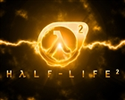View TheHalfLife2Nerd's Profile