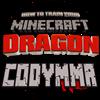 View codymmr's Profile