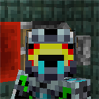 View Dozer789's Profile