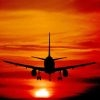 View TheBoeing767fan's Profile
