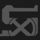 View olivia_simplexservers's Profile
