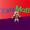 View XaraMcd3's Profile