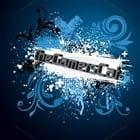 View TheGamersCat's Profile