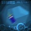View Braedonrogers99's Profile