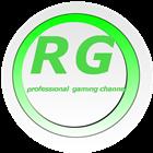 View REVIEWGAMINGMAN's Profile