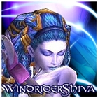 View WindriderShiva's Profile