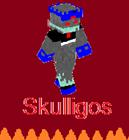 View Skulligos's Profile