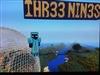 View Thr33_Nin3s's Profile