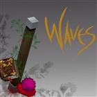 View WavesOfTime's Profile