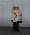 View TheGreaterMosue's Profile