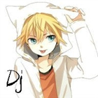 View Dj__Krazy's Profile