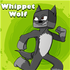 View WhippetWolf's Profile