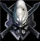 View BLOKHEAD117's Profile