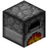 View Bronze_robot's Profile