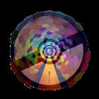 View Utonix's Profile