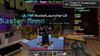 View epicjack8782's Profile