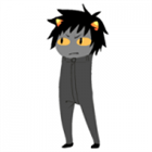 View Pyro_Manic's Profile