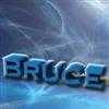 View akaBruce's Profile