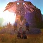 View EnderQON's Profile