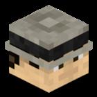 View desacabose's Profile