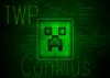 View Conkius's Profile