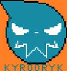 View KyroOryk's Profile
