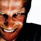View Aphex's Profile